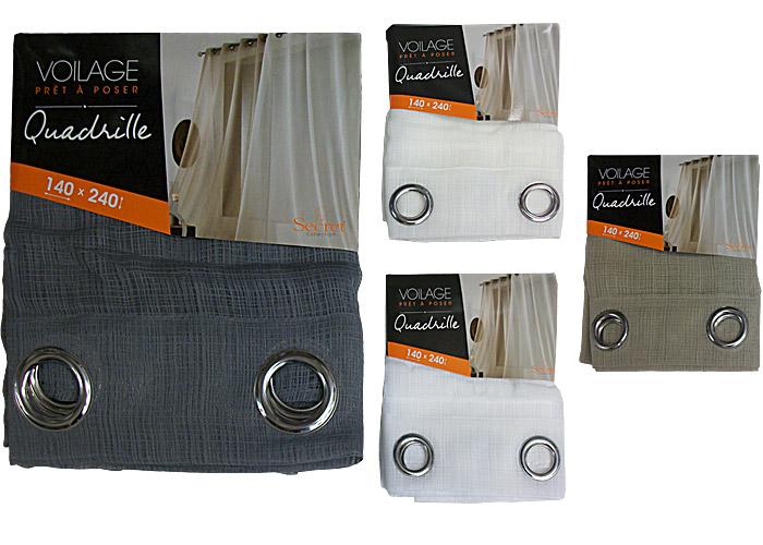 grosse peluche pas cher grosse peluche sur enperdresonlapin. Black Bedroom Furniture Sets. Home Design Ideas