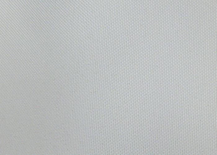 Tissu polyester uni diabolo non feu m1 tissu vendu au m tre - Teindre tissu polyester ...