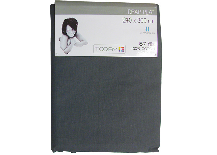 drap plat pas cher drap plat pas cher parure de drap pas. Black Bedroom Furniture Sets. Home Design Ideas