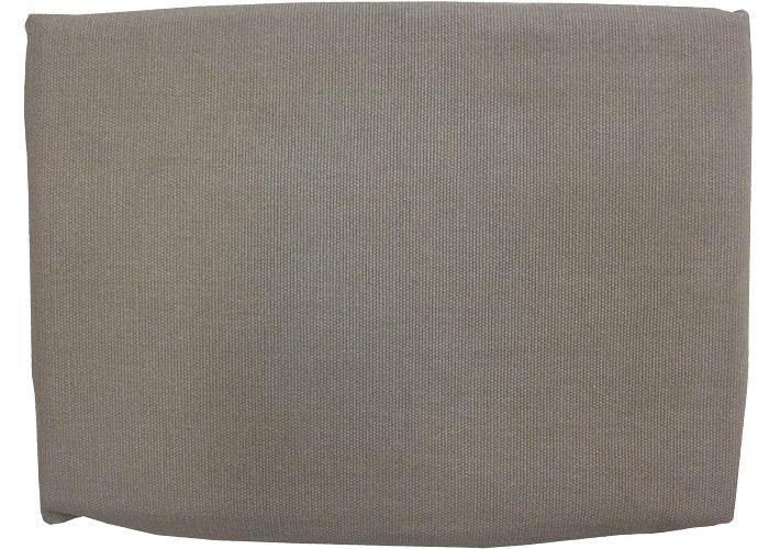 cache sommier coton panama 160x200 cm pour lit 2 places de. Black Bedroom Furniture Sets. Home Design Ideas