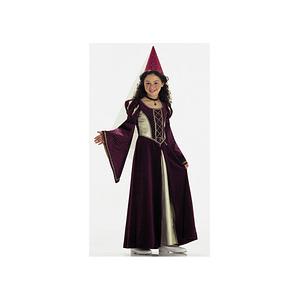 patron robe de princesse m di vale ou robe de f e patron burda n 2463 ebay. Black Bedroom Furniture Sets. Home Design Ideas