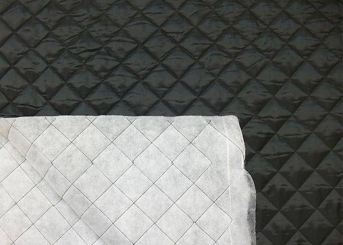 doublure matelass e doublure molletonn e doublure satin doublure satin matelass e au m tre. Black Bedroom Furniture Sets. Home Design Ideas
