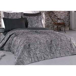 composition de la parure. Black Bedroom Furniture Sets. Home Design Ideas