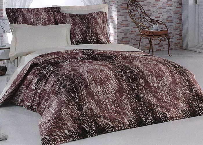 pin parrure de draps georges rech d grad achat vente parrure de on pinterest. Black Bedroom Furniture Sets. Home Design Ideas