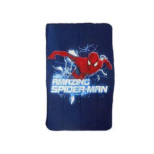 Couverture plaid Spiderman l'Homme Araignée