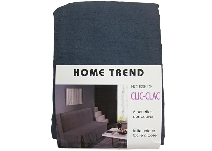 housse clic clac housse canap clic clac housse clic. Black Bedroom Furniture Sets. Home Design Ideas