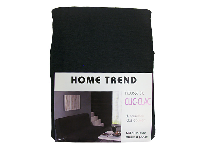 housse clic clac housse canap clic clac housse clic clac unie housse clic clac jupe. Black Bedroom Furniture Sets. Home Design Ideas