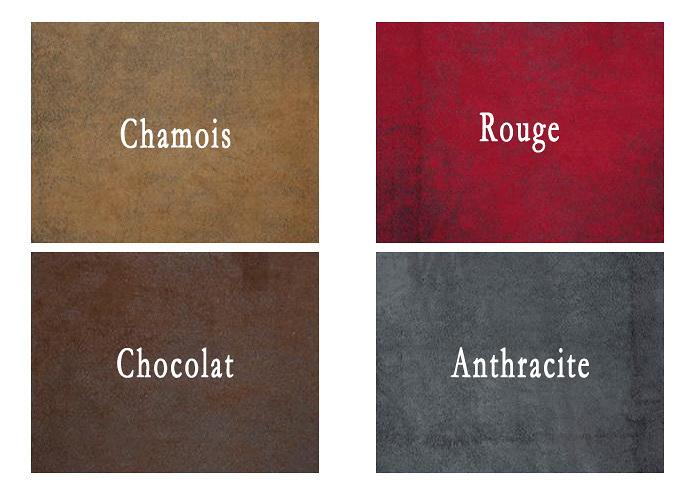 Tissu simili cuir cobra tissu au m tre tissu imitation peau - Tissus rouge pas cher ...