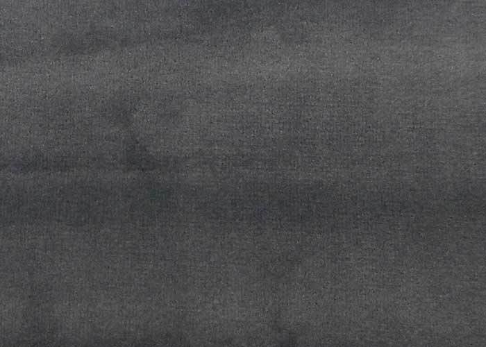 tissu velours uni 400g m2 largeur 140 cm tissu velours pas cher tissu velours au m tre. Black Bedroom Furniture Sets. Home Design Ideas