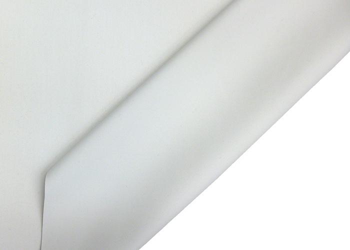 tissu occultant uni blanc non feu m1 en 3 m tres de large. Black Bedroom Furniture Sets. Home Design Ideas