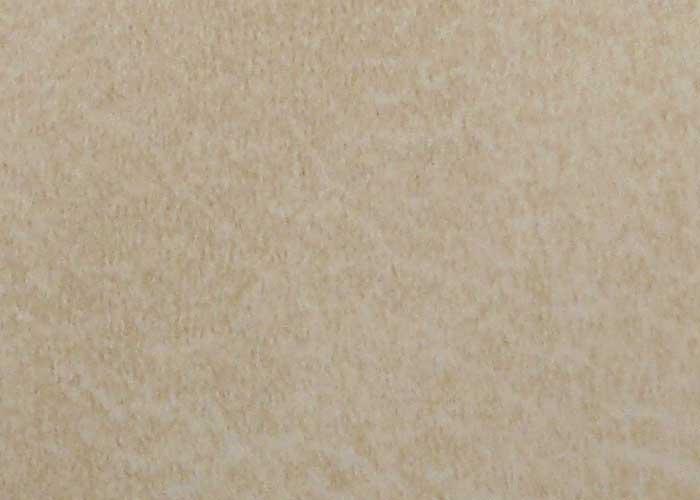 tissu simili cuir cuir tissu vendu au m tre tissu en 140 cm de large. Black Bedroom Furniture Sets. Home Design Ideas