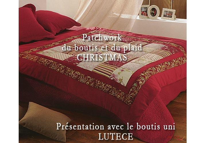 Plaid pour canap pas cher des photos des photos de fond for Grand plaid pour canape d angle