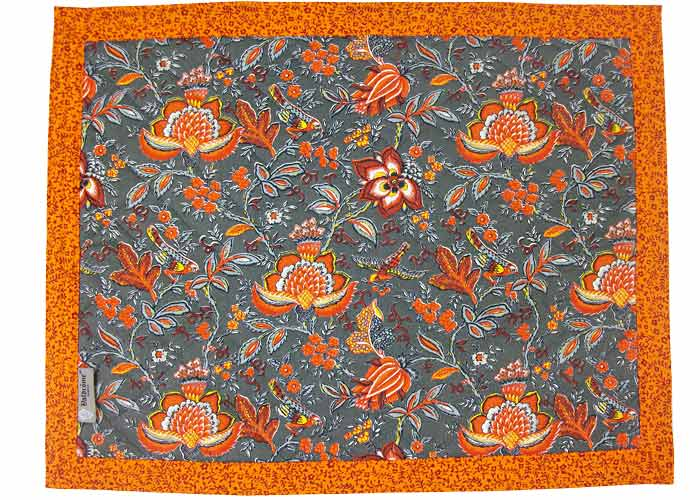 Design rideau de cuisine pas cher 31 dijon dijon for Sets de table tissu