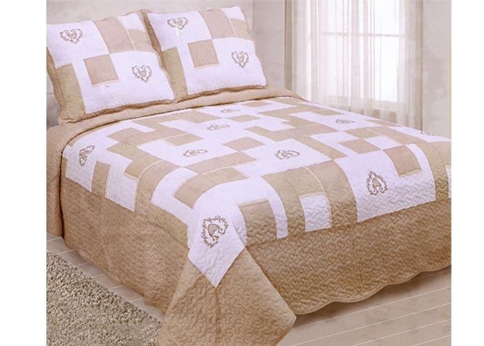 les couvre lit turque free couverture de lit inspirant les couvre lit turque gallery les couvre. Black Bedroom Furniture Sets. Home Design Ideas