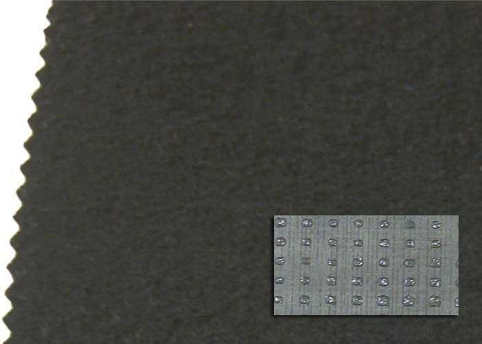 Tissu simili cuir diamant tissu ska au m tre - Tissus simili cuir pas cher ...