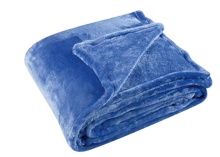 jet de lit bleu finest dessus de lit moderne jete de lit tiss with dessus de lit moderne avec. Black Bedroom Furniture Sets. Home Design Ideas