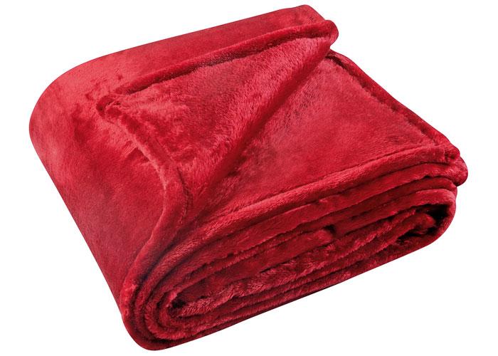 jet de lit pilonga couverture polyester plaid polyester grand taille. Black Bedroom Furniture Sets. Home Design Ideas