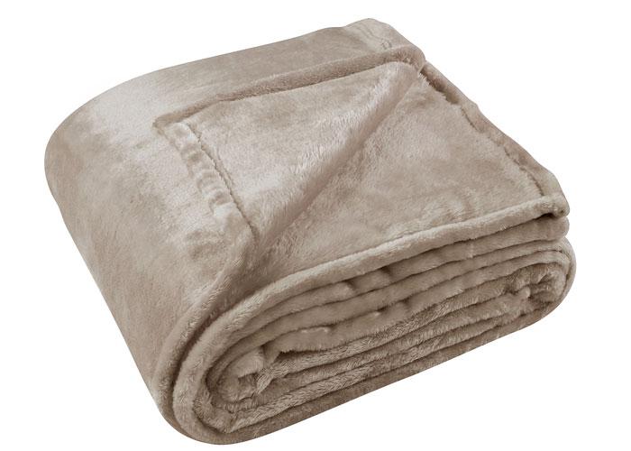 jet de canap beige amazing grand jete de canape jetee. Black Bedroom Furniture Sets. Home Design Ideas
