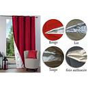 royal tiss sp cialiste du couvre lit boutis pas cher. Black Bedroom Furniture Sets. Home Design Ideas