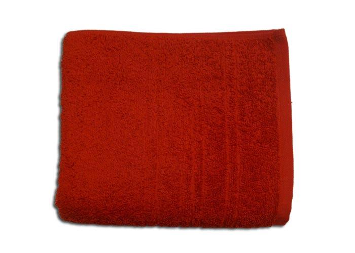 serviette de bain ponge 50x100 cm 565 g m2 tradition des. Black Bedroom Furniture Sets. Home Design Ideas
