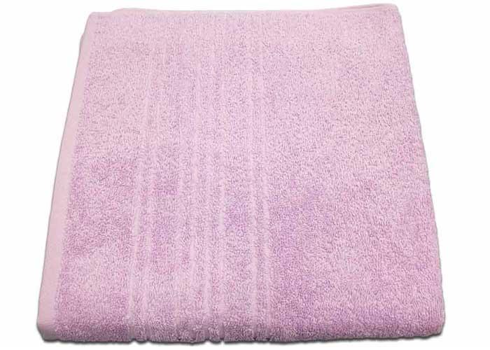 drap de bain ponge 70x140 cm 565 g m2 tradition des vosges drap de bain pas cher. Black Bedroom Furniture Sets. Home Design Ideas