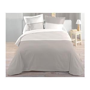 housse couette 220x240 housse de couette 220x240 kompo housse de couette coton trio housse. Black Bedroom Furniture Sets. Home Design Ideas