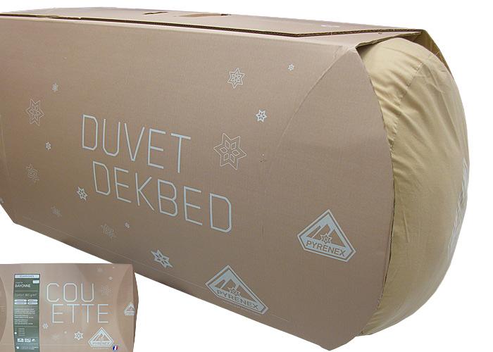 matelas bambou m moire forme x cm essai. Black Bedroom Furniture Sets. Home Design Ideas