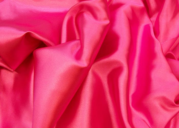 Rouge Vif robe doublure tissu 3126