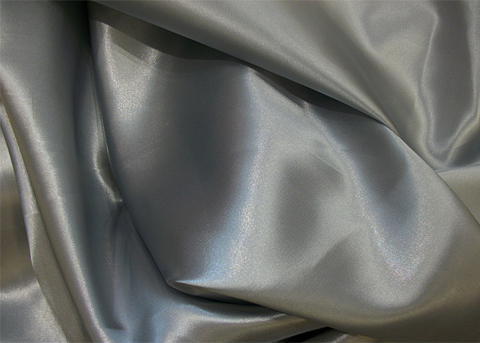 drap housse satin polyester Tissu satin   Tissu satin au mètre   Tissu satin pas cher drap housse satin polyester