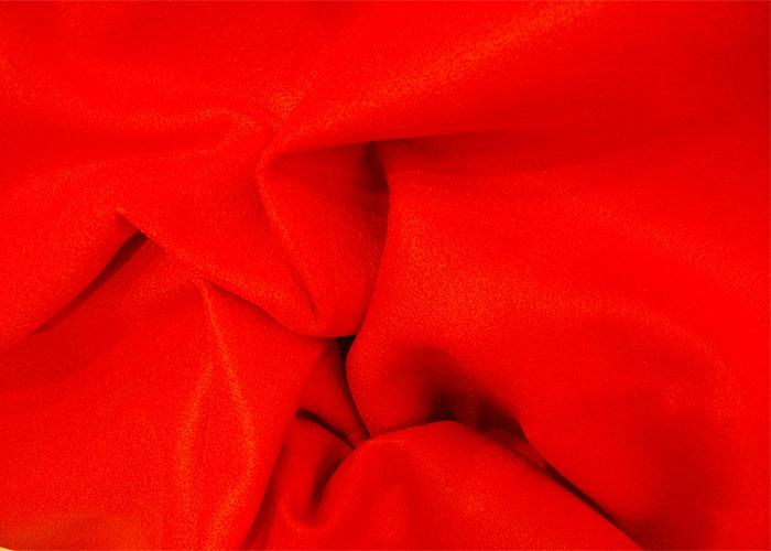 tissu feutrine unie tissu feutre uni feutrine au m tre feutrine unie pas cher. Black Bedroom Furniture Sets. Home Design Ideas