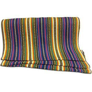 Tissu pour poncho mexicain
