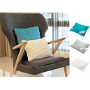 Coussin chauffant cocooning Wellcare
