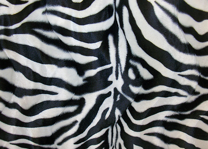 tapis peau de zebre pas cher 28 images tapis zebre achat vente tapis zebre pas cher. Black Bedroom Furniture Sets. Home Design Ideas