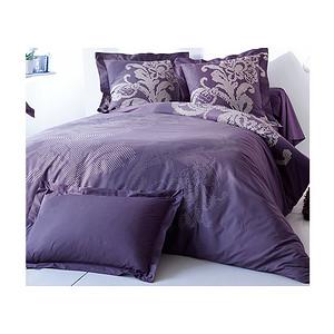 housse de couette naruto housse couette naruto sur enperdresonlapin. Black Bedroom Furniture Sets. Home Design Ideas