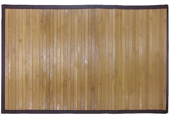 tapis bambou 50x80 cm tapis bambou pas cher tapis multi usages. Black Bedroom Furniture Sets. Home Design Ideas