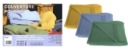 vente achat de linge de lit. Black Bedroom Furniture Sets. Home Design Ideas