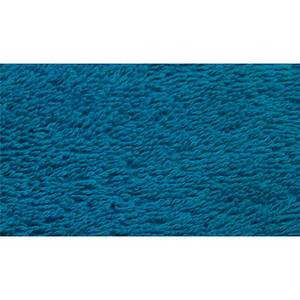 Tissu éponge unie 400 g/m2