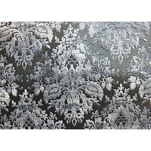 tissu simili cuir baroque tissu au m tre tissu en 140 cm de large. Black Bedroom Furniture Sets. Home Design Ideas