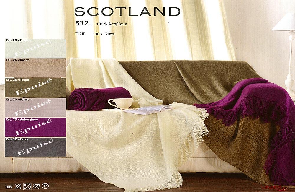 336. Black Bedroom Furniture Sets. Home Design Ideas