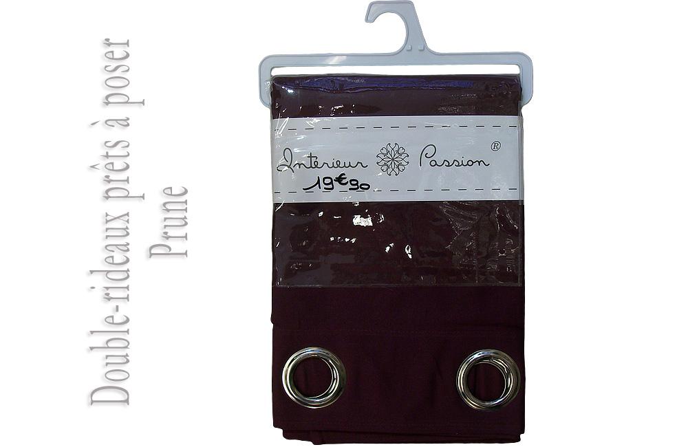 liste de cadeaux de mathias l remonte culotte chaussures top moumoute. Black Bedroom Furniture Sets. Home Design Ideas