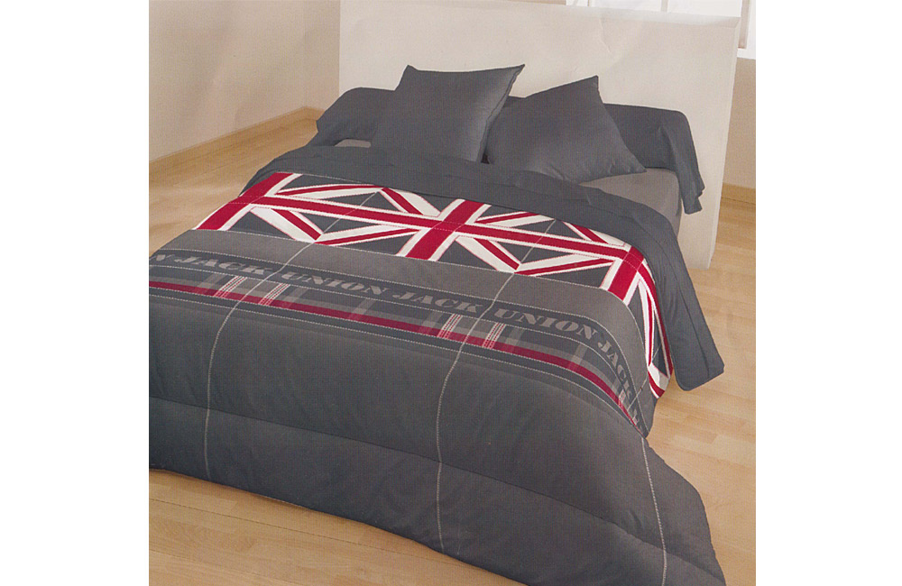 housse de couette drapeau anglais pics photos housse couette drapeau anglais linge lit parures. Black Bedroom Furniture Sets. Home Design Ideas