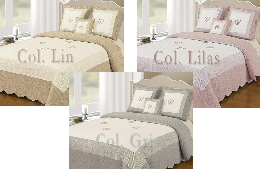 liste de cr maill re de william m et elisa e boutis ipad chambre top moumoute. Black Bedroom Furniture Sets. Home Design Ideas