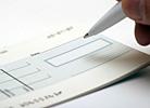 Paypal et Cartes